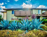 615 Fredricks Ave Unit #147, Oceanside image