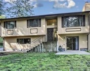 5124 Brassfield Dr SE, Olympia image