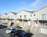 1601 Johnson  Avenue Unit #27, Elmont image