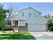464 Simmons Ct, Erie image