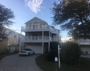 449 Southside Road, Northeast Virginia Beach image