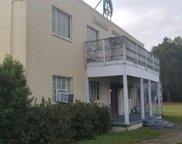 1865 15 Highway, Sumter image