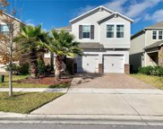 2803 Monticello Way, Kissimmee image