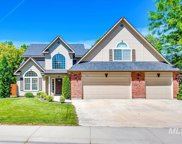 1591 Mansfield place, Eagle image