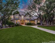 34 Eton Green Cir, San Antonio image
