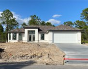 1702 W 9th  Street, Lehigh Acres image