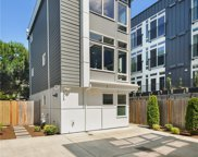1508 NW 63rd St, Seattle image