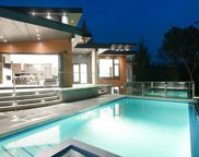 4110 Burkehill Road, West Vancouver image