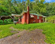 641 Pig Pen Hollow Road, Townsend image