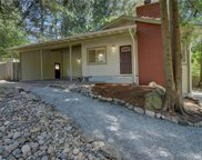 15816 197th Place NE, Woodinville image