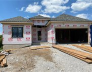 810 Eve Orchid Drive, Greenwood image