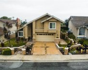 28 Sunset Ridge Circle, Pomona image