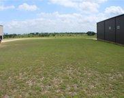 884 Aviator Drive, Fort Worth image