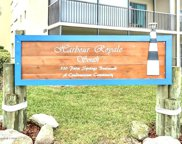 520 Palm Springs Unit #611, Indian Harbour Beach image