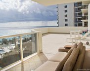 19111 Collins Ave Unit #504, Sunny Isles Beach image