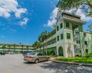 2385 Tahitian Lane Unit 61, Clearwater image