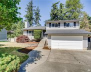 26413 233rd Ave SE, Maple Valley image