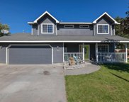 4612 W Grand Ronde Ave., Kennewick image