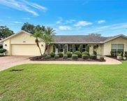 1218 Pine Harbor Point Circle, Orlando image
