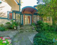260 Canopus Hollow  Road, Putnam Valley image