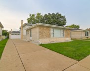 6804 N Central Avenue, Chicago image