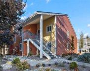 12601 SE 41st Place Unit #C105, Bellevue image