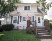 426 N Lafontaine Street, Huntington image