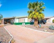 1282 S Hale Drive, Apache Junction image