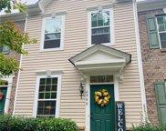 6940 Colonial Garden  Drive, Huntersville image