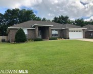32741 Arbor Ridge Circle, Lillian image