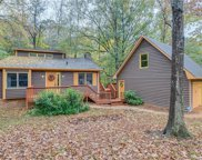1059  Peachtree Lane, Fort Mill image
