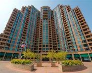 8100 E Union Avenue Unit 614, Denver image