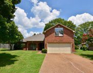 2919 Churchill Ln, Thompsons Station image