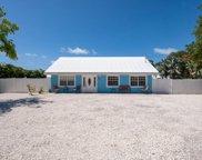 110 Plantation Shores Drive, Tavernier image