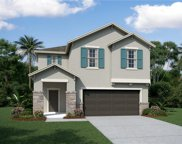 2967 Crest Drive, Kissimmee image