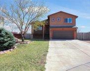 831 Eagle Bend Drive, Colorado Springs image