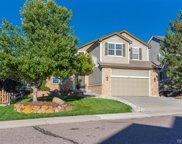 8310 Briar Ridge Drive, Castle Pines image