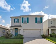 3277 Grouse Avenue, Kissimmee image