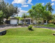2142 Crystal Dr, Fort Myers image