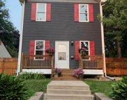 113 Van Buren Avenue S, Hopkins image