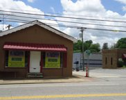 151 W Main Street, Duncan image