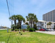 1500 W Beach Blvd Unit 512, Gulf Shores image