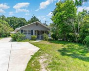 5928 Haskell Circle, Myrtle Beach image