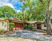 14807 Del Valle Road, Tampa image
