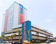 1605 S Ocean Blvd. Unit 602, Myrtle Beach image