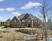 314 Highland View Dr, Birmingham image