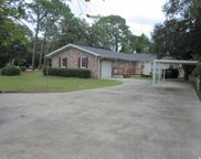 707 44th Ave. N, Myrtle Beach image