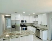 1921 SW 36th Ter, Fort Lauderdale image