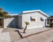1630 ROYAL ESTATES Drive, Las Vegas image