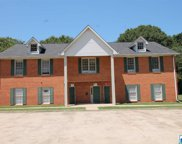 5280 Old Springville Rd, Pinson image